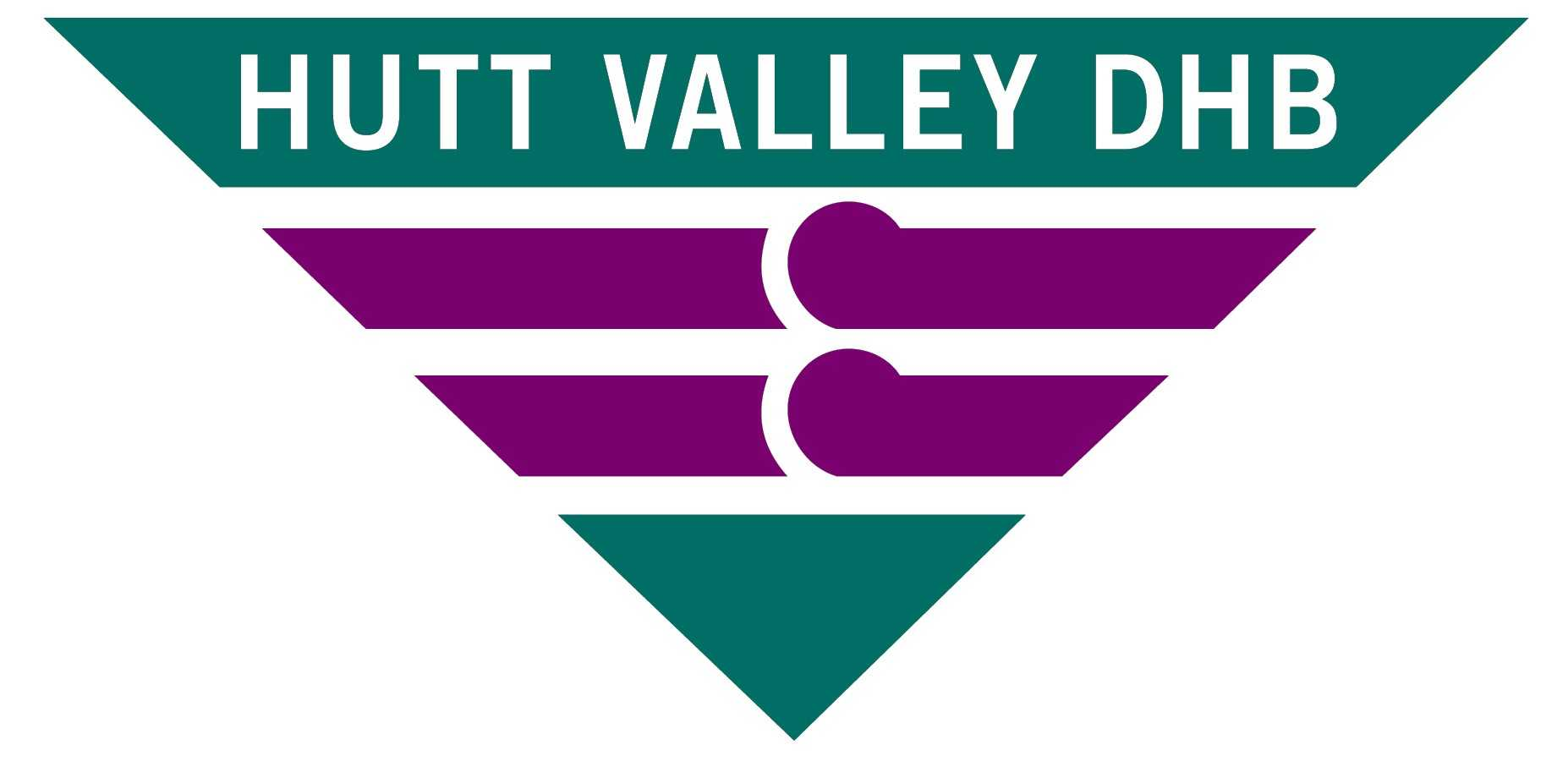 hutt valley dhb